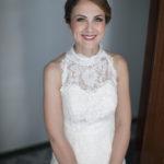 Rosanna Figus