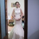 Rosanna Figus (2)