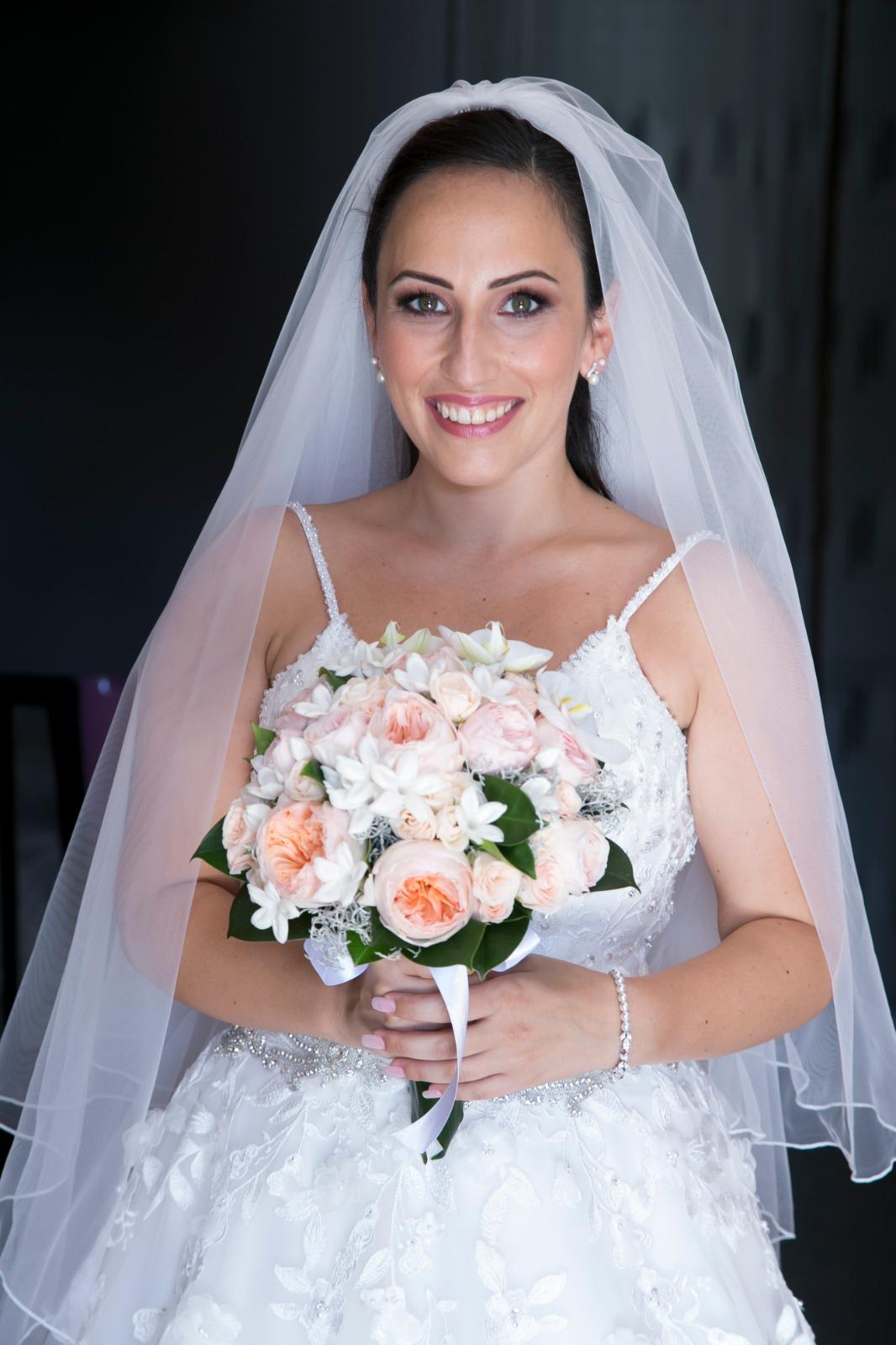 Recensioni La Parigina Spose